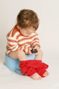 http://www.mychildguide.com/articles/index.php?article_id=12515699870132264053
