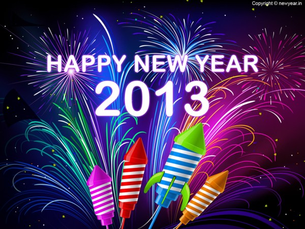 http://luckywp.com/freebies/40-happy-new-year-wallpapers-2013
