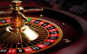 http://www.google.com/imgres?um=1&hl=en&client=firefox-a&sa=N&tbo=d&rls=org.mozilla:en-US:official&biw=1366&bih=638&tbm=isch&tbnid=Zx6tIamnnSf_vM:&imgrefurl=http://www.gamblingstrategy.net/casino-strategy/roulette-7/&docid=okjdtAmin8LonM&imgurl=http://www.gamblingstrategy.net/upload/pages/Roulette6.jpg&w=2424&h=1527&ei=fcwKUeyQKo768QTduoCoAg&zoom=1&ved=1t:3588,r:45,s:0,i:294&iact=rc&dur=600&sig=107410980003096801319&page=3&tbnh=178&tbnw=219&start=42&ndsp=24&tx=189&ty=52