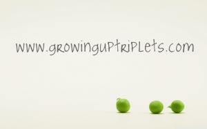 growinguptriplets